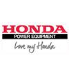 Honda Power Equipment Australia