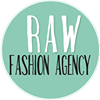 Raw Fashion Agency