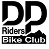DP Riders,  Bike Club