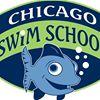 Chicago Swim School - Arlington Heights