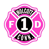 Wolcott Volunteer Fire Department Company 1