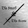 The Sword & the Scone