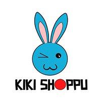 Kiki Shoppu