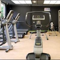 Fitness UMCG
