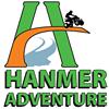 Hanmer Springs Adventure Centre
