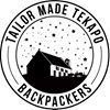 Tailor Made Tekapo Backpackers Hostel