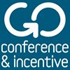 GO Conference & Incentive