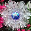 Kimber's Garden Gems