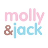 Molly and Jack