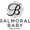 Balmoral Baby