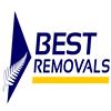 Best Removals Ltd