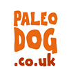 PaleoDog.co.uk