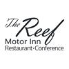 Reef Motor Inn and Seafood Restaurant, Batemans Bay