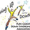 Fun Coast Down Syndrome Association