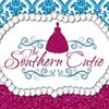 The Southern Cutie