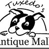 Tuxedo's Antique Mall - Duvall, WA