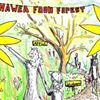 Hawea Flat Domain Food Forest
