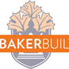 Baker University(Official)