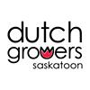 Dutch Saskatoon