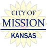 City of Mission, KS - Government