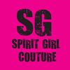 Spirit Girl Couture