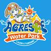 Agreste Water Park