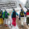 Velocity Sales & Marketing