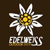 Edelweiss Outdoor Shop