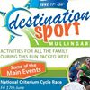 Destination Sport Mullingar
