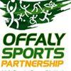Offaly Sports Partnership