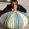 Tracey Rich Mosaic and Design