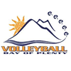 Volleyball Bay of Plenty