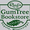 Reed's Gum Tree Bookstore
