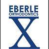 Eberle Orthodontics