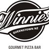 Winnies Gourmet Pizza Bar thumb