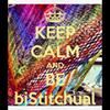 BiStitchual