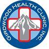 Girdwood Health Clinic, Inc.