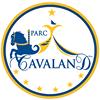Cavaland