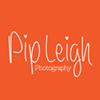 Pip Leigh photography