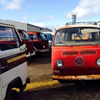 VW Campers for Sale UK