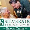 Silverado Care - Beach Cities