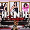 Nia Simone Boutique