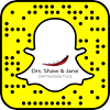 Drs. Shaw and Jane Orthodontics