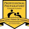 Ember Charter School for Mindful Education - formerly TFOA