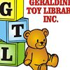 Geraldine Toy Library Incorporated