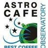 Astro Cafe | Lake Tekapo | NZ