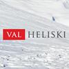 Val Heliski