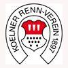 Kölner Renn-Verein 1897 e.V.