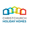 Christchurch Holiday Homes