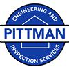 Pittman Engineering & Inspection Services